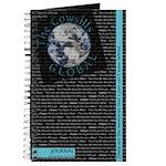 Global Journal