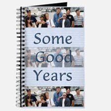 The Cowsills Some Good Years Journal