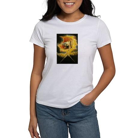 godstrike T-Shirt