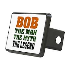 Bob The Legend Hitch Cover