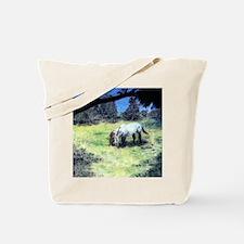 On Roark Road Tote Bag