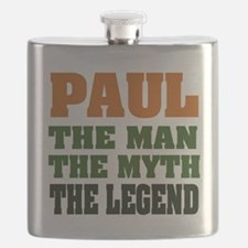 paulMML.png Flask