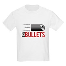 The Bullets T-Shirt