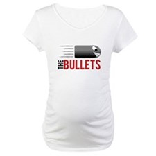 The Bullets Shirt