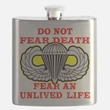 wht_Airborne_Do_Not_Fear_Death.png Flask