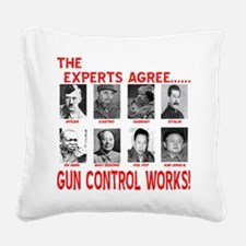 wht_Experts_Agree_Gun_Control_Works.png Square Can
