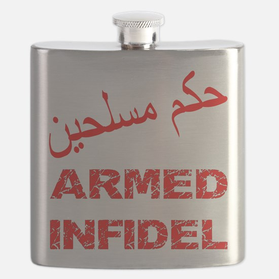 wht_arabic_armed_infidel.png Flask