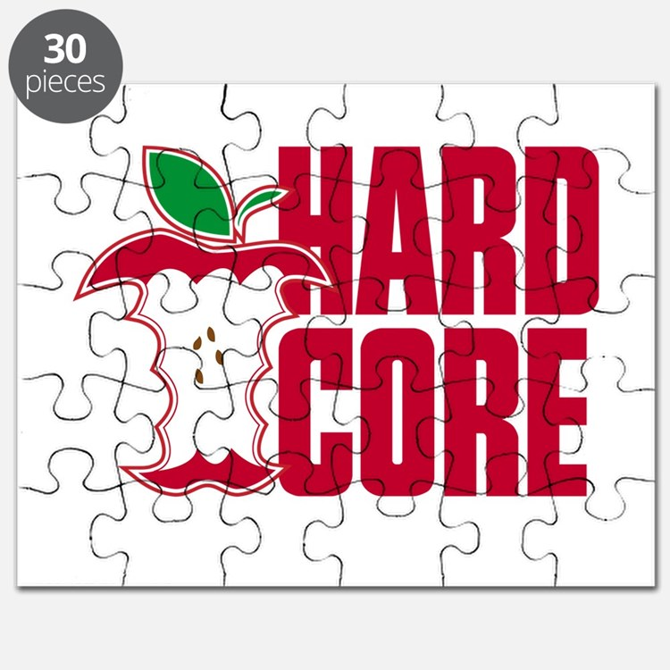 Online Xxx Hardcore Jigsaw Puzzles 94