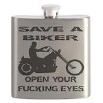 wht_save_biker_fucking_eyes.png Flask