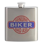 Genuine_Biker_Badass.png Flask