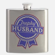 wht_trophy_husband_02.png Flask
