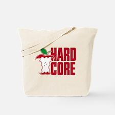 Hardcore Tote Bag
