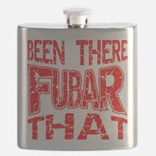wht_Been_There_FUBAR_That_01.png Flask