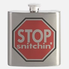 Wht_Stop_Snitching.png Flask