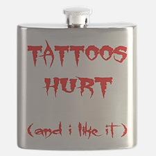wht_tattoos_hurt_like_it.png Flask
