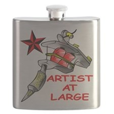 wht_Artist_At_Large_0011.png Flask