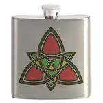 wht_celtic_knot_0311.png Flask