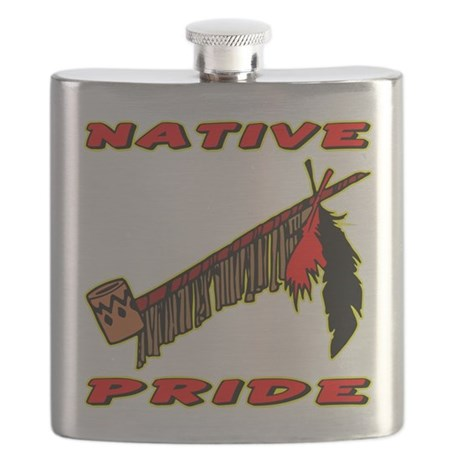 wht_Native_Pride_021.png Flask