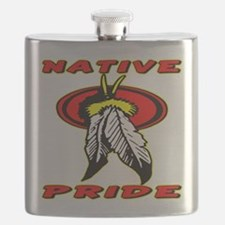 wht_Native_Pride_1001.png Flask
