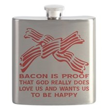 wht_Bacon_Is_Proof_God.png Flask