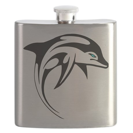 wht_Tribal_Dolphin_816_09.png Flask