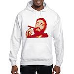 Strk3 Fidel Hooded Sweatshirt
