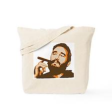 Strk3 Fidel Tote Bag