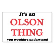 Sad Sheldon Cooper Quote Puzzle