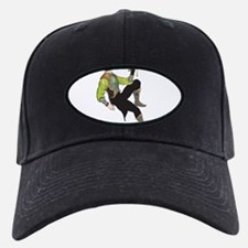 Elf Baseball Hat