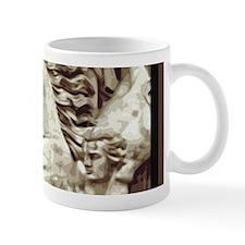 Arc de Triomphe_1 Mug