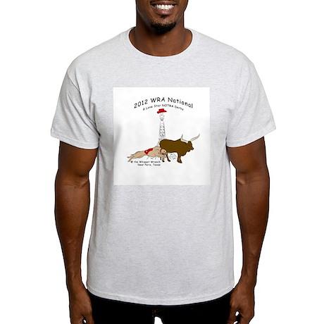 NatsLogo T-Shirt