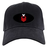 Baseball us navy cpo Baseball Cap with Patch
