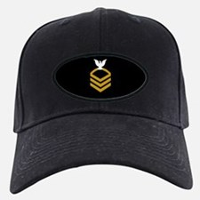 Chief Petty Officer<BR> Baseball Hat