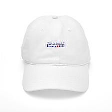 Romney Cap