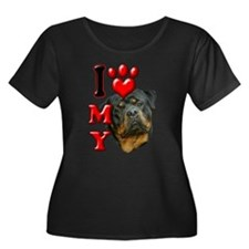 I Love My Rottweiler.png T