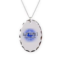 UNIR1 RADIO Necklace