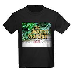 Secret Garden T
