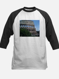 Colosseum Tee