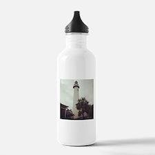 Lighthouse Water Bottle