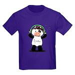 Ignation Cow Kids T-Shirt