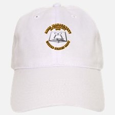Navy - Rate - MS Baseball Baseball Cap