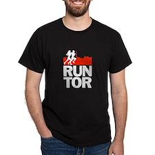 Run Toronto T-Shirt