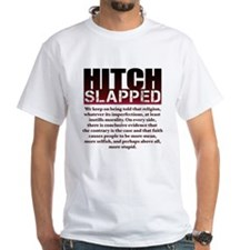Hitch Slap 4 Shirt
