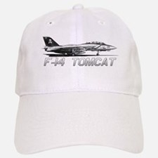F14 Tomcat Cap