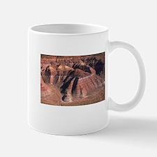 GRANDSTAIRCASEESCALANTE.png Mug