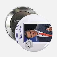 """Mitt Douche 2.25"""" Button"""