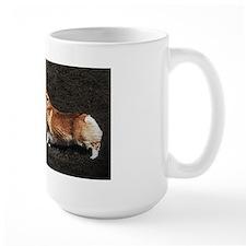 You Shall Not Pass - Mug