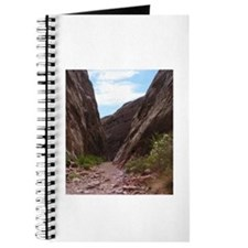 capitol reef Journal