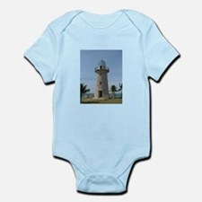 biscayne Infant Bodysuit