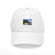 american samoa Baseball Cap